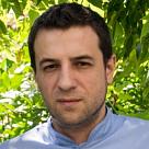 Шахназаров Аркадий Владимирович, уролог в Волгограде - отзывы и запись на приём