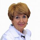 Марулина Валентина Ивановна, детский невролог (невропатолог) в Казани - отзывы и запись на приём