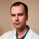 Панарин Олег Валерьевич, дерматолог в Новосибирске - отзывы и запись на приём