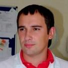 Капустин Кирилл Игоревич, уролог в Екатеринбурге - отзывы и запись на приём