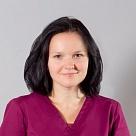 Шлёнская Ольга Сергеевна, эпилептолог в Москве - отзывы и запись на приём
