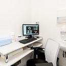 Центр Стоматологии ДОКТОР ДЕНТ, стоматологическая клиника
