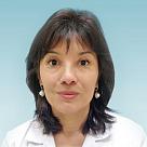 Шарипова Гуля Мурадовна (Гуландом Холмурадовна), кардиолог в Москве - отзывы и запись на приём