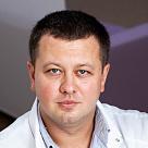 Коваль Николай Александрович, уролог в Воронеже - отзывы и запись на приём