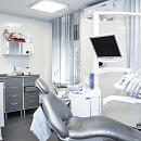 Стоматология Диадент на Светлановском