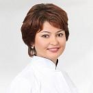 Пушкарева Ольга Николаевна, терапевт в Москве - отзывы и запись на приём
