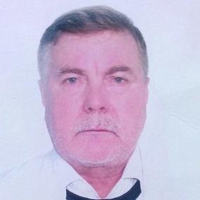 Киселев Александр Александрович, ортопед, травматолог, травматолог-ортопед, взрослый, детский - отзывы