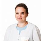 Шубукина Наталья Игоревна, гинеколог в Москве - отзывы и запись на приём