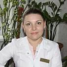 Уманцева Анна Николаевна - отзывы и запись на приём