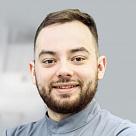 Тамазов Игорь Дмитриевич, стоматолог-хирург в Санкт-Петербурге - отзывы и запись на приём