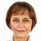 Головчанская Ольга Петровна, остеопат в Москве - отзывы и запись на приём