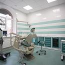 Смайл Бутик, стоматологическая клиника