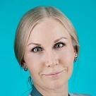 Салямкина Елена Владимировна, онколог-маммолог-хирург в Москве - отзывы и запись на приём