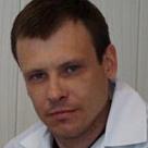 Васильев Сергей Иванович, остеопат в Волгограде - отзывы и запись на приём