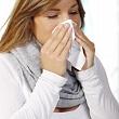 весеннее обострение заболеваний