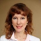 Жаркова Мария Сергеевна, детский гепатолог в Москве - отзывы и запись на приём
