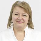 Ермолова Наталья Викторовна - отзывы и запись на приём