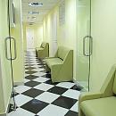 Медицинский центр «Центр охраны здоровья семьи» у метро Выхино