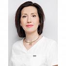 Яркевич Ирина Геннадьевна, стоматолог (зубной врач) в Санкт-Петербурге - отзывы и запись на приём