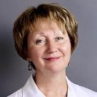 Лавриненко Наталья Ивановна, эндоскопист в Санкт-Петербурге - отзывы и запись на приём