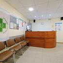 «Медицинский центр реабилитации и здоровья»
