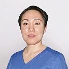 Абдрахманова Лаура Ербулатовна, онколог-маммолог-хирург в Москве - отзывы и запись на приём