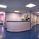 МедСвисс (MedSwiss), многопрофильный медицинский центр