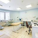 Диагностика, медицинский центр