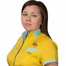 Семенченко Юлия Александровна, детский стоматолог в Санкт-Петербурге - отзывы и запись на приём