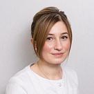 Манукян Марианна Геворковна, стоматолог-эндодонт (эндодонтист) в Москве - отзывы и запись на приём
