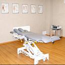Клиника Сокол, многопрофильный медицинский центр