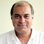 Расулов Эльдар Надирович, врач УЗД, уролог, взрослый - отзывы