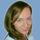 Арефьева Оксана Анатольевна, уролог-гинеколог (урогинеколог) в Москве - отзывы и запись на приём