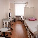 Институт медицинской косметологии