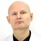 Ефремов Александр Викторович, массажист в Санкт-Петербурге - отзывы и запись на приём