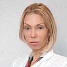 Соболева Татьяна  Александровна , детский трихолог в Москве - отзывы и запись на приём