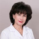 Соболева Елена Леонидовна, тиреоидолог в Санкт-Петербурге - отзывы и запись на приём