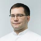 Кузьмин Михаил Владимирович, врач МРТ-диагностики в Москве - отзывы и запись на приём