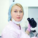 Розанова Наталья Владимировна, эмбриолог в Москве - отзывы и запись на приём