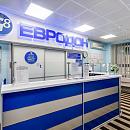G8 Евродон, сеть медицинских центров
