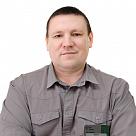 Волков Владислав Владимирович - отзывы и запись на приём