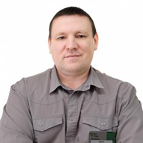 Волков Владислав Владимирович, эндоскопист, Взрослый - отзывы