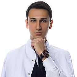 Рагимов Салим Рауфович, пластический хирург, Взрослый - отзывы