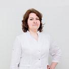 Дорожей Наталья Витальевна, детский офтальмолог (окулист) в Волгограде - отзывы и запись на приём