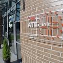 АТЕ Клиник (ATE Clinic), лечебно-диагностический центр