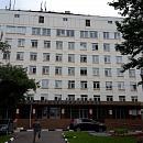 Городская клиническая больница № 13