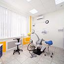 СтомаГрад, стоматологическая клиника