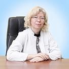 Степанова Татьяна Владимировна, гепатолог в Москве - отзывы и запись на приём