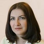 Ларина Татьяна Сергеевна, гинеколог, акушер-гинеколог, взрослый - отзывы