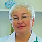Мельникова Татьяна Алексеевна, детский гематолог в Санкт-Петербурге - отзывы и запись на приём